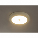 GLOBO PAULA 41605-18S Lampa sufitowa