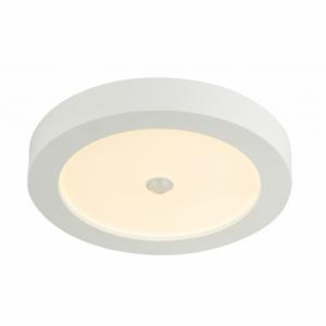 GLOBO PAULA 41605-18S Stropné svietidlo