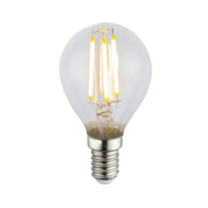 GLOBO LED BULB 10585-2K Sursa de lumina