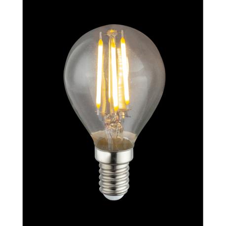 Globo 10585-2K LED žiarovka