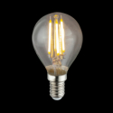 GLOBO LED BULB 10585-2K Žiarovka