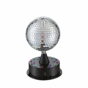 GLOBO DANCE 28005 Dekorációs lámpa