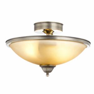 GLOBO SASSARI 6905-2D Mennyezeti lámpa