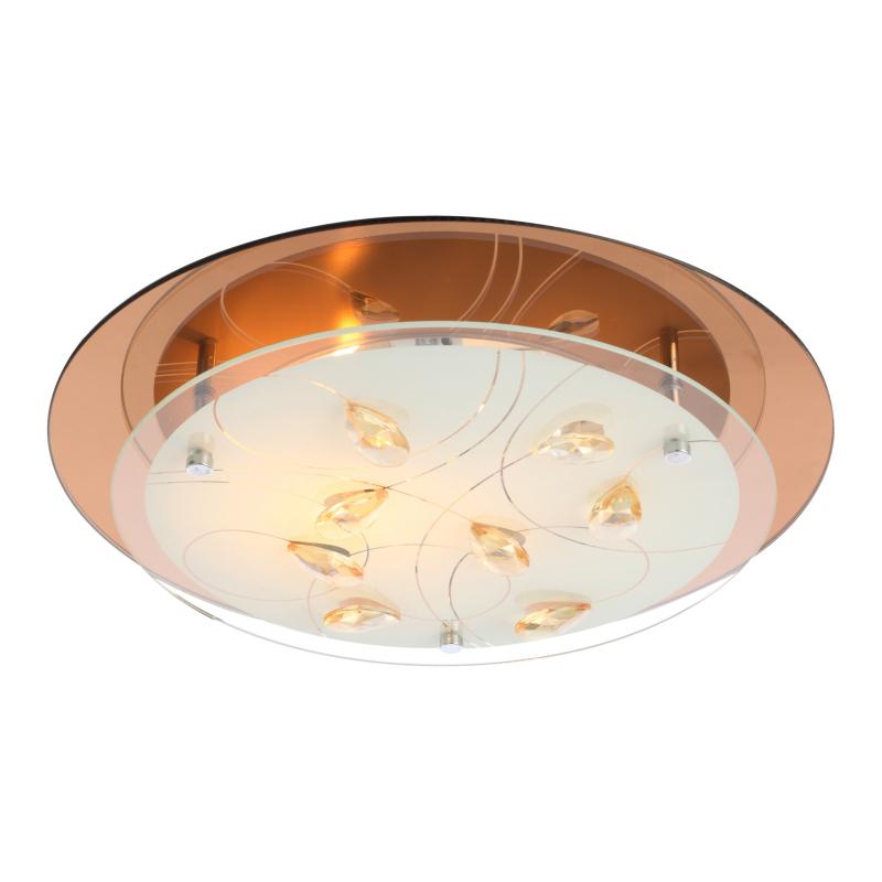 GLOBO AYANA 40413-2 Stropné svietidlo