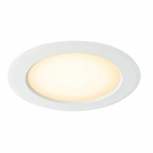 GLOBO POLLY 12394-15 Podhledové svítidlo