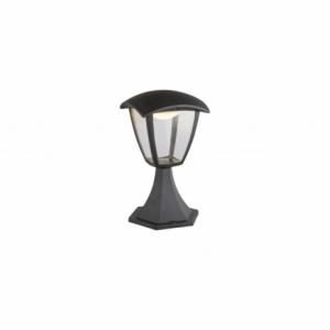 GLOBO DELIO 31827 Lampa zewnętrzna