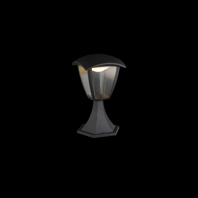 GLOBO DELIO 31827 Vonkajšie svietidlo