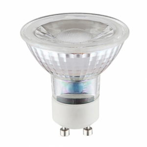 GLOBO LED BULB 10705 Sursa de lumina