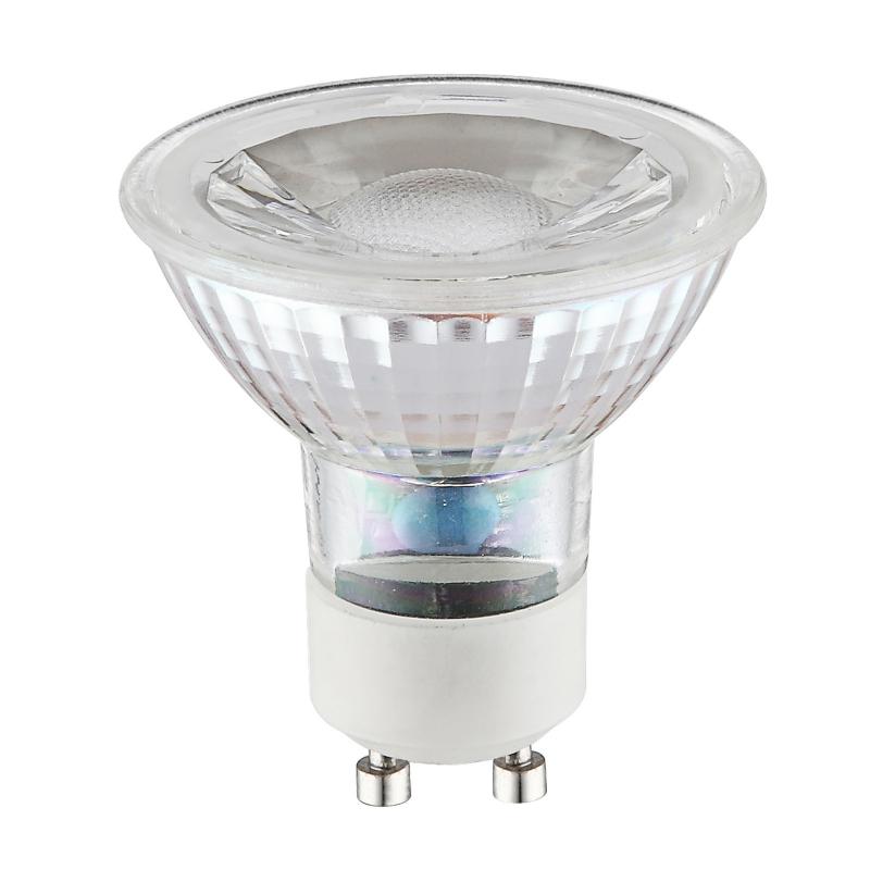 GLOBO LED BULB 10705 Žiarovka