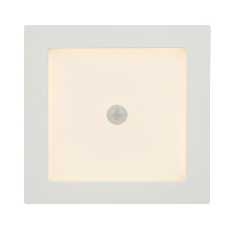GLOBO SVENJA 41606-18S Stropné svietidlo