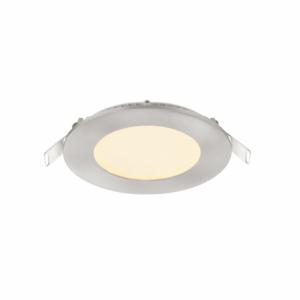 GLOBO ALID 12371N Lampa zabudowa