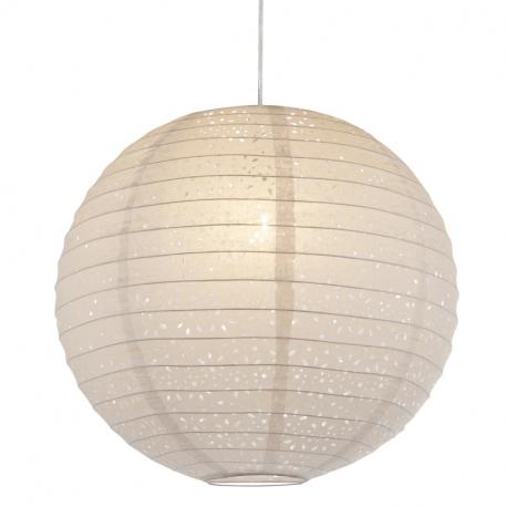 Globo 16910 Závesné svietidlo