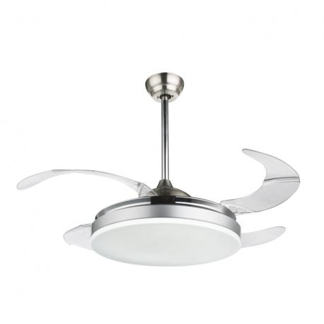 Globo 0350 Stropný ventilátor