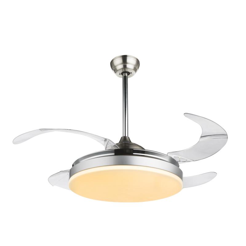 GLOBO CABRERA 0350 Ventilátor