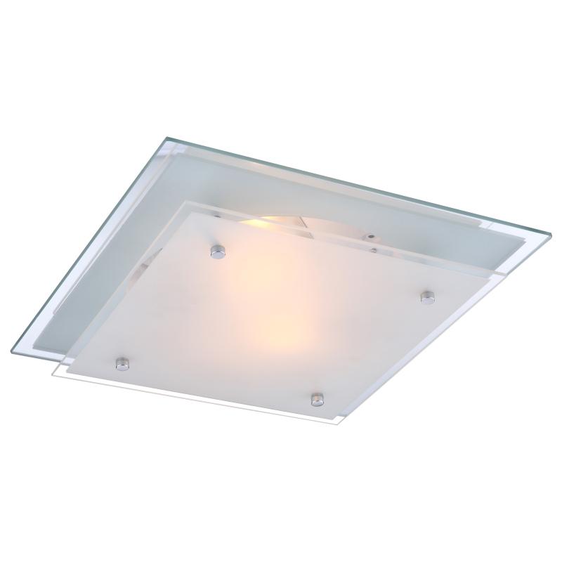 GLOBO INDI 48168-2 Stropné svietidlo