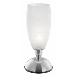 GLOBO AURIGA 21921 Asztali lámpa