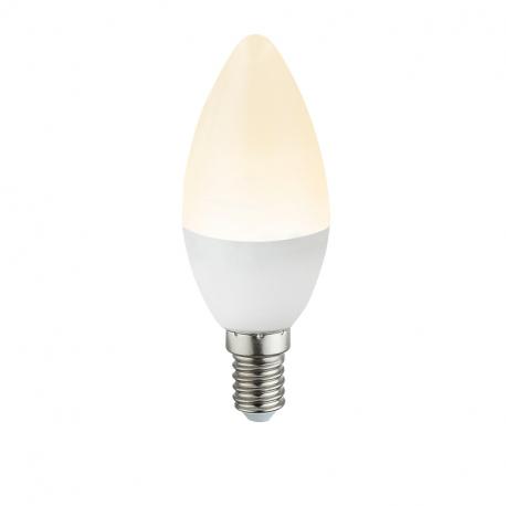Globo 10640 LED žiarovka