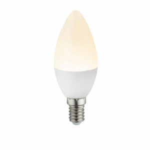 GLOBO LED BULB 10640 Žiarovka