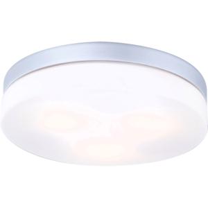 GLOBO VRANOS 32113 Lampa sufitowa