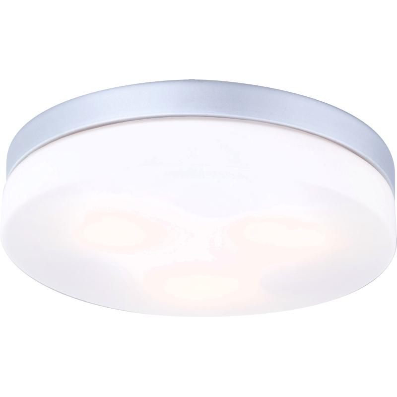 GLOBO VRANOS 32113 Stropné svietidlo