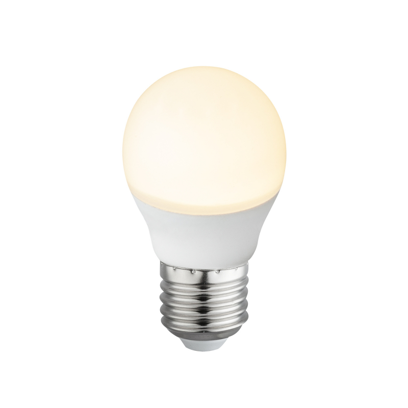 GLOBO LED BULB 10562D Žiarovka