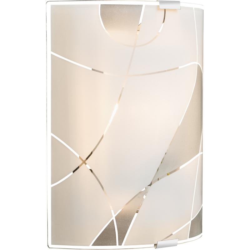 GLOBO PARANJA 40403W2 Fali lámpa