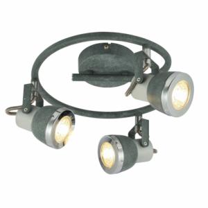 GLOBO SABINYO 57000-3 Bodové svítidlo