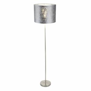 GLOBO TAROK 15265S Stojací lampa