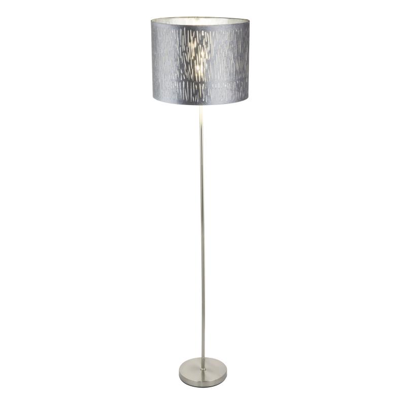 GLOBO TAROK 15265S Stojanová lampa