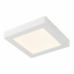 GLOBO SVENJA 41606-24D Mennyezeti lámpa