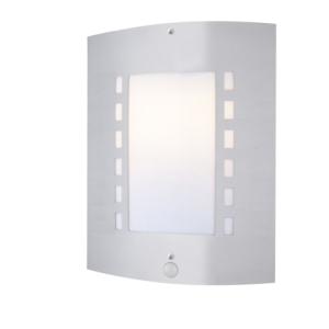 GLOBO ORLANDO 3156S Lampa zewnętrzna