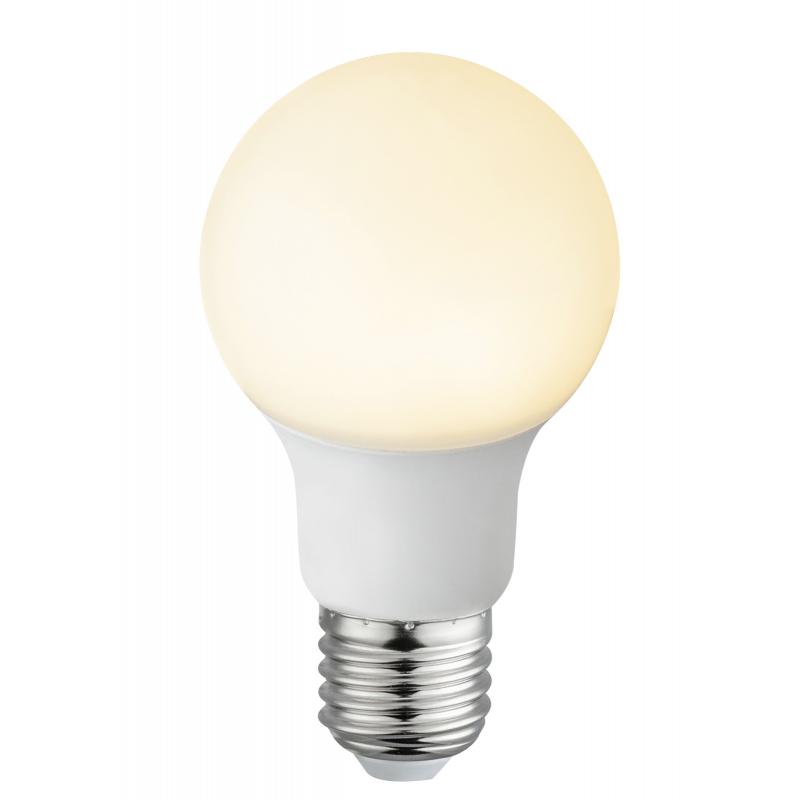 GLOBO LED BULB 10625C Žiarovka