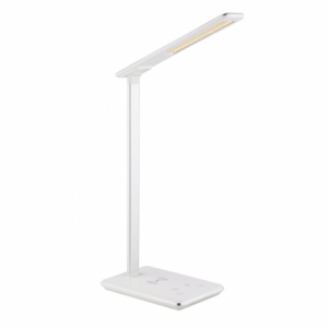 GLOBO HEKLA 58297 Stolní lampa