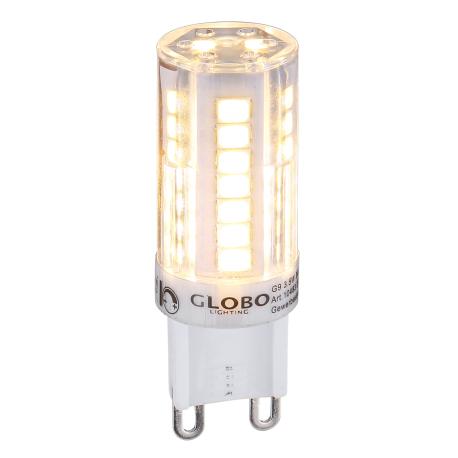 Globo 10483 LED žiarovka