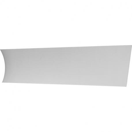 Globo 0333 Stropný ventilátor