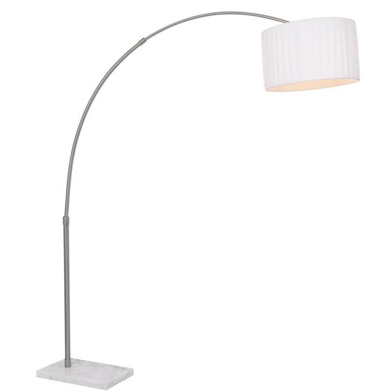 GLOBO LA NUBE 58226 Stojanová lampa