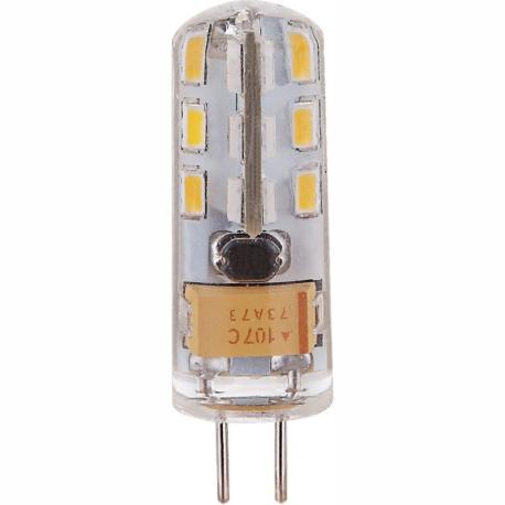 Globo 10110 LED žiarovka