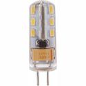GLOBO LED BULB 10110 Žiarovka