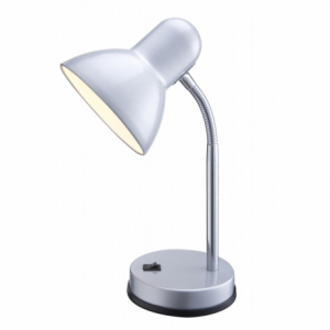 GLOBO BASIC 2487 Stolová lampa
