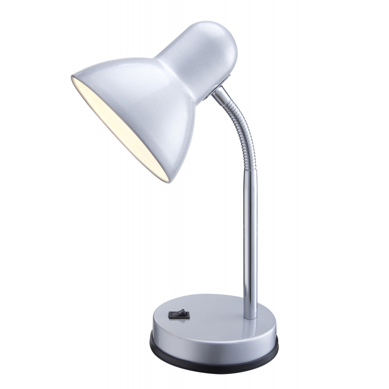 GLOBO BASIC 2487 Stolní lampa