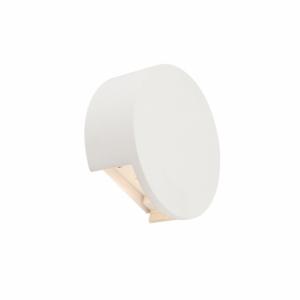 GLOBO CHRISTINE 55010-W2 Fali lámpa