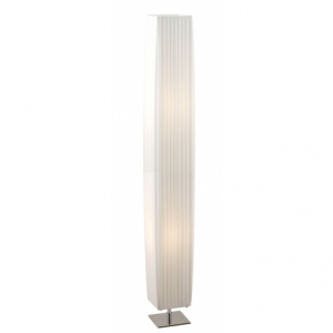 GLOBO BAILEY 24662 Lampa podłogowa