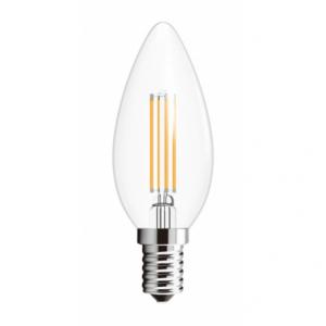 GLOBO LED BULB 10588-2 Žiarovka