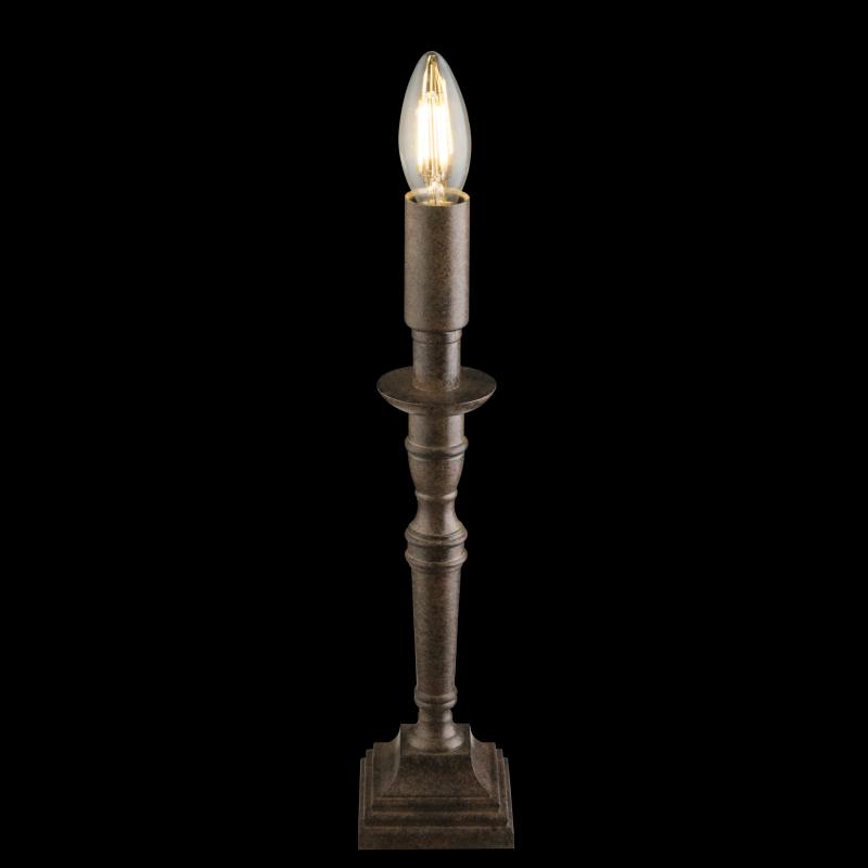 GLOBO CARICE 24704R Stolová lampa