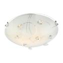 GLOBO ALIVIA 40414-2 Stropné svietidlo