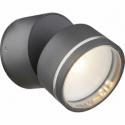 GLOBO LISSY 34301 Lampa zewnętrzna