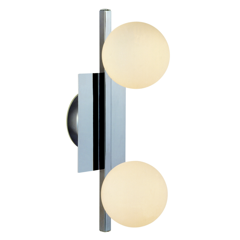 GLOBO CARDIFF 5663-2L Stropné svietidlo