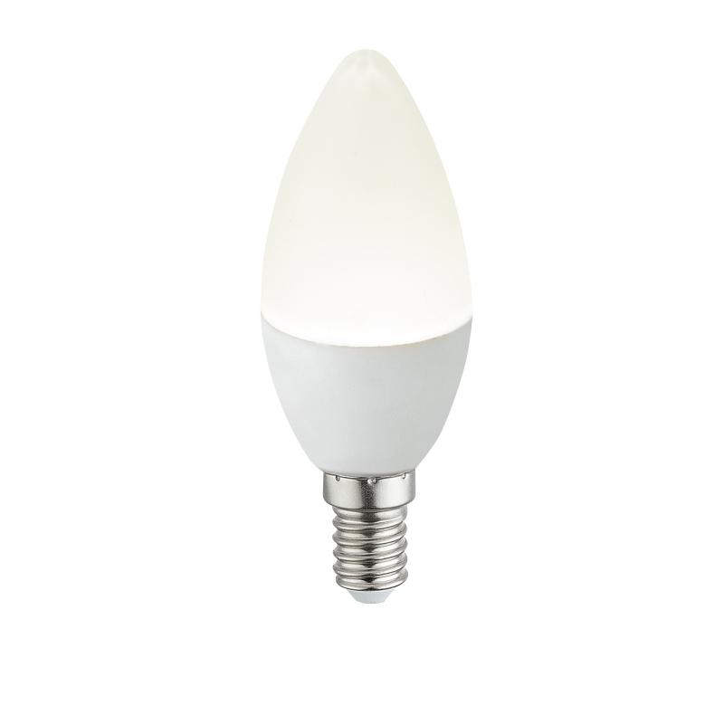 GLOBO LED BULB 10640C Žárovka