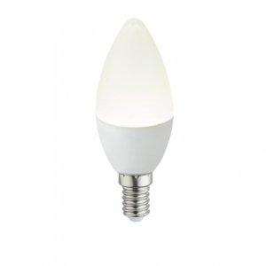 GLOBO LED BULB 10640C Žiarovka