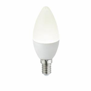 GLOBO LED BULB 10640C Sursa de lumina